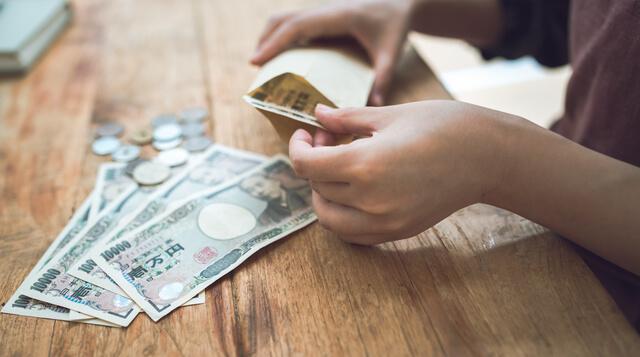 実家暮らしで生活費・貯金はどうしてる?実家に入れる金額の目安や割合は?