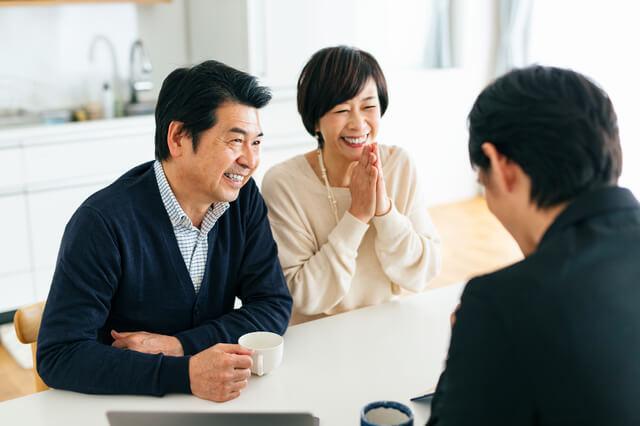個人年金保険は何歳まで加入できる?加入年齢制限や加入の注意点を解説-サムネイル画像