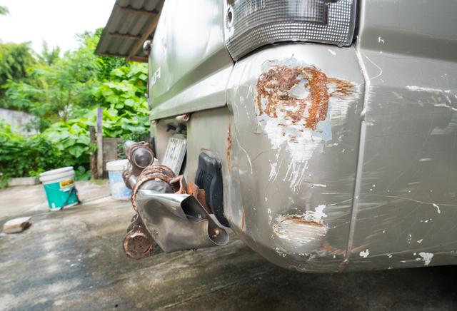 3等級ダウン事故2回目の車両保険はどうなる?係数適用期間や保険料について徹底解説!-サムネイル画像
