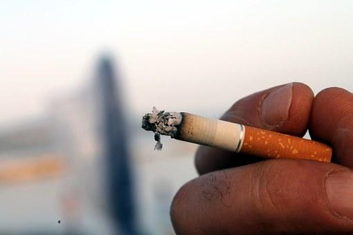 コチニン検査をごまかす方法や対策は?陰性期間(抜ける期間)は?【非喫煙者割引を受けたい方必見】-サムネイル画像