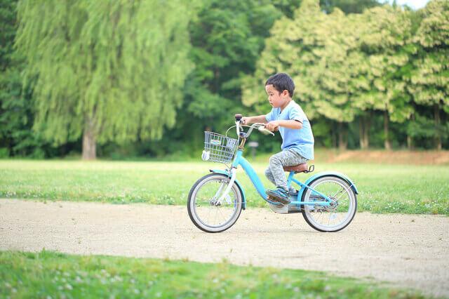 千葉県で自転車保険が努力義務化!加入すべき理由・必要な補償とは-サムネイル画像