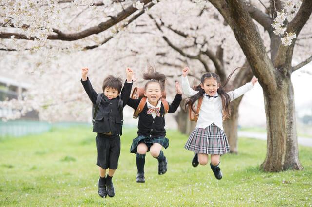 公立小学校6年間の学費相場はいくら?授業料以外にかかるお金も解説-サムネイル画像