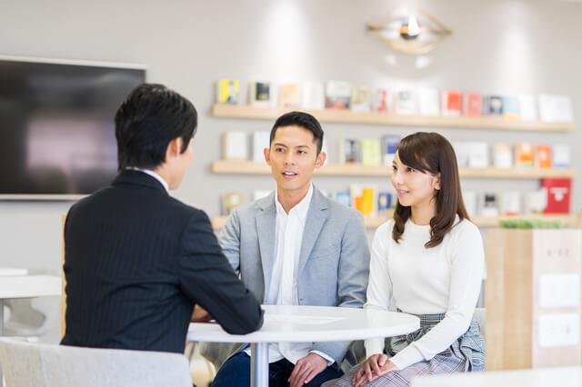 学資保険の契約者変更(名義変更)の方法や必要書類、注意点!受取人変更の場合も-サムネイル画像