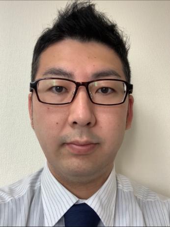藤田 幸彦専門家