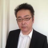 佐藤 英徳専門家