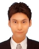 竹国 弘城専門家