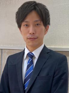 伊藤 司浩