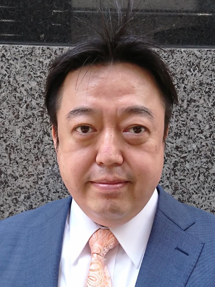 唐木田 宗夫専門家