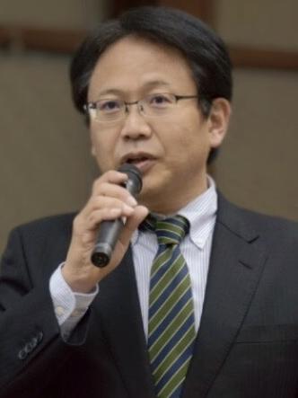 羽根田 謙専門家