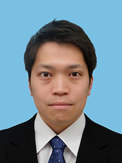 薩美 昴輝専門家