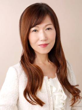 田中 奈穂美