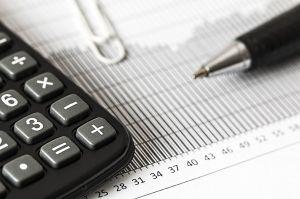 個人年金保険の損