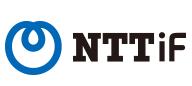 NTTイフ