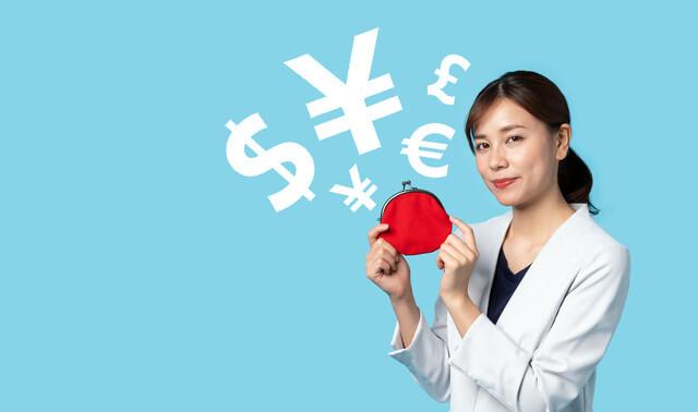 家計管理ブログ50代 2/2 50代に忍びよる「家計クライシス」にご用心!