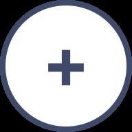 病気を追加するボタン